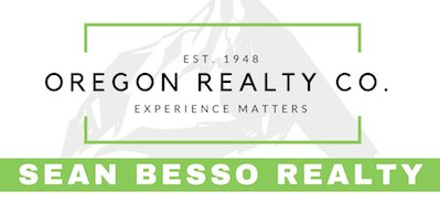 Sean Besso Realty